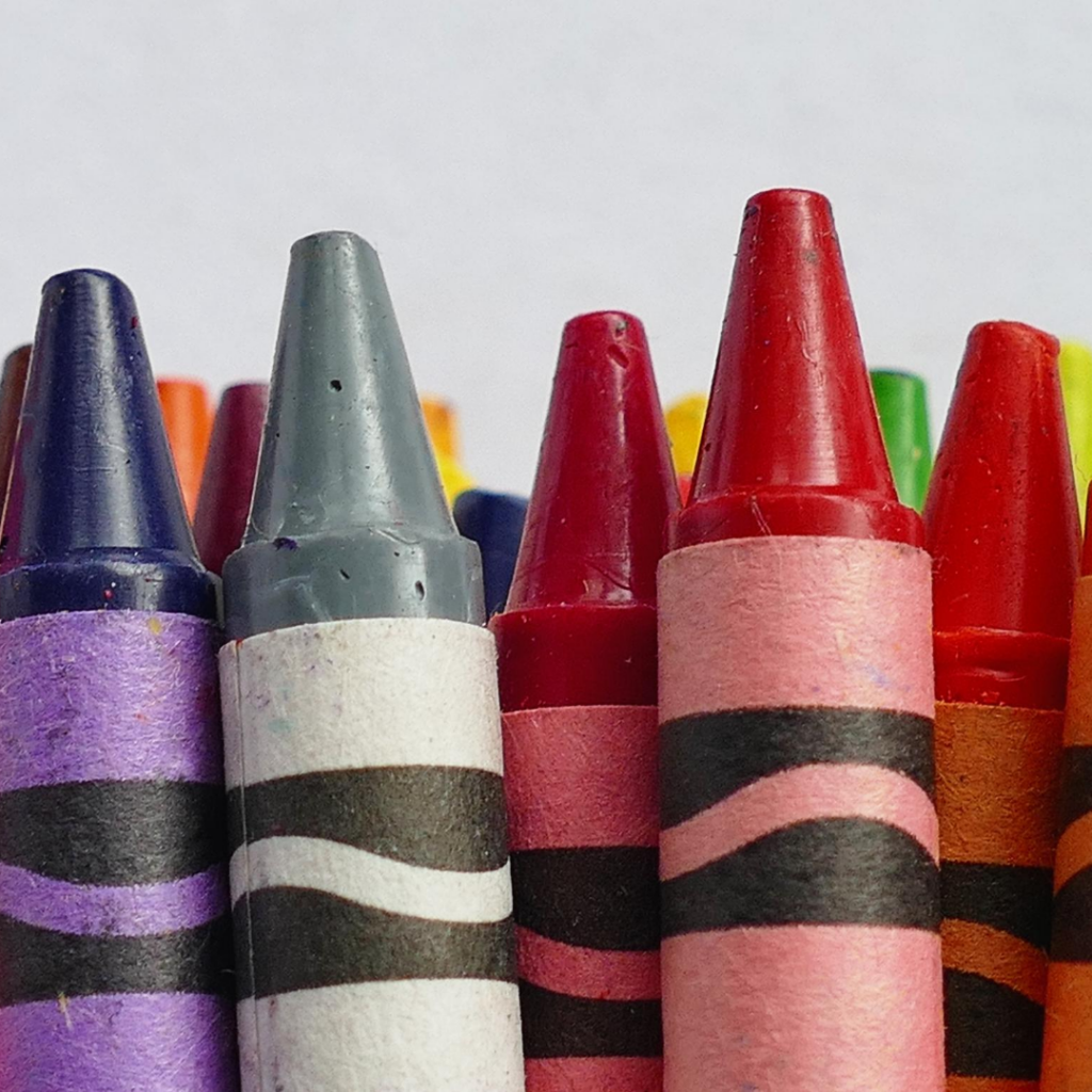 Organizing school supplies can be overwhelming, especially for parents tackling home schooling for the first time. Get ready for Back to School at home.